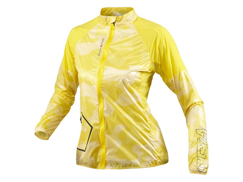 Reebok CrossFit Featherweight Jacket