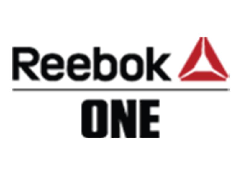 「ReebokONE」