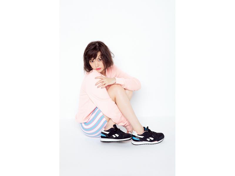 「GL3000 玉城ティナモデル」が登場!!