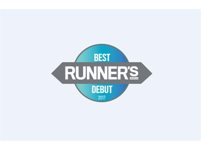 "Reebok Floatride Run Named ""Best Debut"" In Runner's World 2017 Summer Shoe Guide"