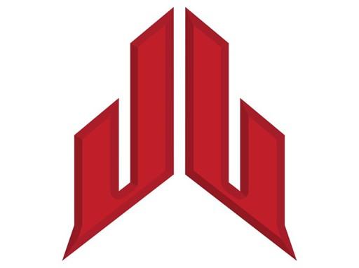 J.J. Watt Logo