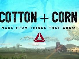 Cotton + Corn Short Film