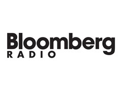 "Rotary CEO John Hewko Featured on Bloomberg Radio morning show ""Bloomberg Surveillance"""