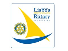 Rotary International Convention – June 22nd – 26th