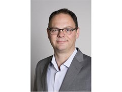 Rotary hires chief investment officer (CIO)