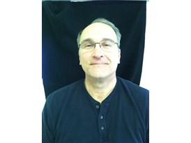 Bob Dietrick, Brentwood, Tenn