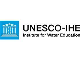 Unesco Logo