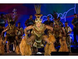 Carnival Photos