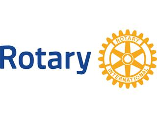 Rotary clubs worldwide mobilize in support of earthquake-ravaged Nepal