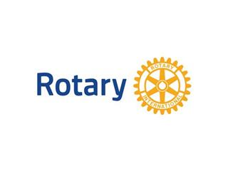 Rotary International Reaches Record Pre-registration Numbers