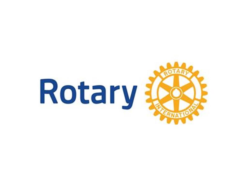 Rotary | thenewsmarket.com : Rotary and the Bill & Melinda Gates ...