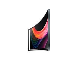 Samsung OLED TV - Dyna mic3