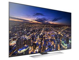 Samsung Launches Its Revolutionary SUHD And UHD Line Up