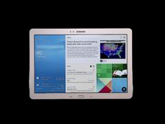 Samsung unveils the Samsung Galaxy NotePRO and TabPRO Tablets at CES