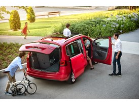 The New SEAT ALHAMBRA (2)