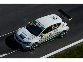 Stian Paulsen Racing (4)