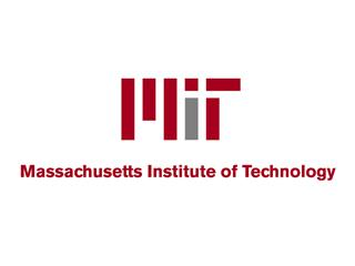 Region 5 - Massachusetts Institute of Technology - 2016 Siemens Competition