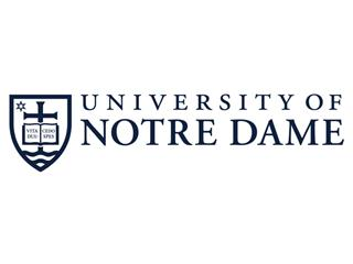 Region 3 - University of Notre Dame - 2016 Siemens Competition