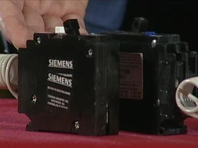 Electrical Safety This Holiday Season