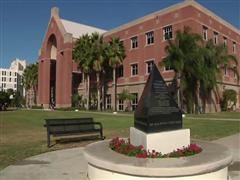 Florida Institute of Technology – Financing Energy Efficiency