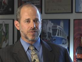 Ed Reiskin, Director of Transportation, SFMTA 9/19/14
