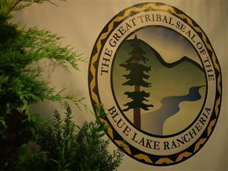 Siemens, Blue Lake Rancheria, and Humboldt State University Partner to Install Low-Carbon Microgrid on Native American Reservation
