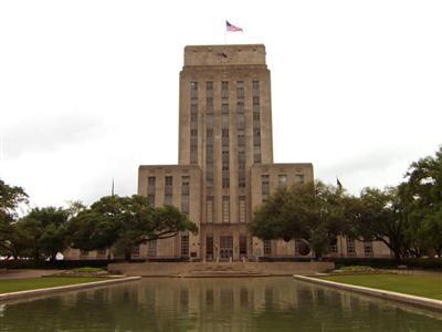 Siemens Opens Oil & Gas Headquarters in Houston