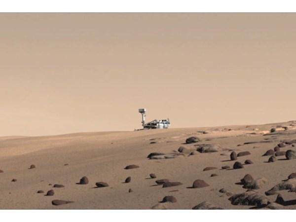It's Not All Rocket Science Web Video