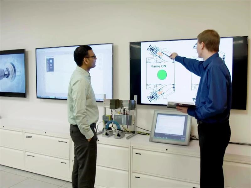 Siemens USA Multimedia Newsroom : Siemens to honor ten ...