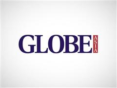 Globe Asia: Think Small to Win Big