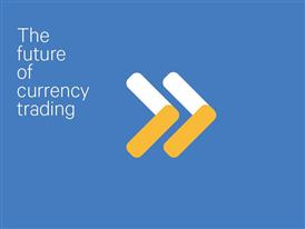 The Future of Currency Trading