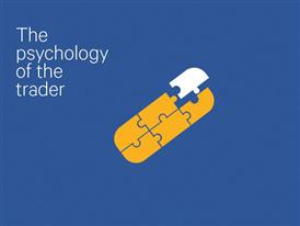 The Psychology of the Trader