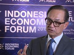 Six Capital In Indonesia