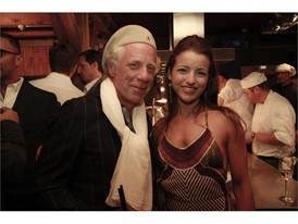 montblanc night st mortizartmasters - Pierre Allard and jennifer stromberg courtesy studio allard (48)