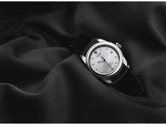 Baselworld 2013: Tudor Glamour Date 26 MM