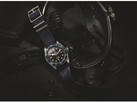 TUDOR HERITAGE BLACK BAY_2