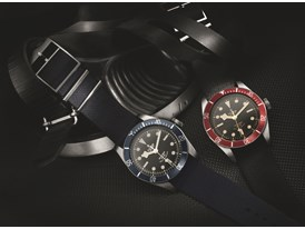TUDOR HERITAGE BLACK BAY_4