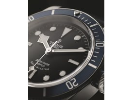 TUDOR HERITAGE BLACK BAY_5