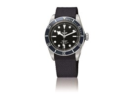 TUDOR HERITAGE BLACK BAY_7
