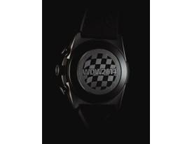 M42000CR-0001_black_rubber_black_case back Ducati engraved