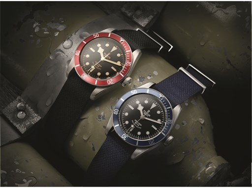 TUDOR HERITAGE BLACK BAY_3