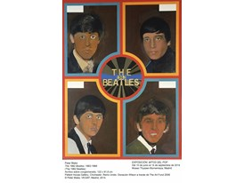 Blake_Beatles