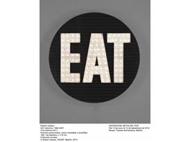 Indiana_EAT