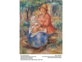 Renoir-Aline