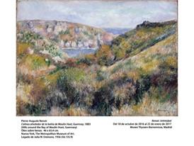 Renoir-Hills