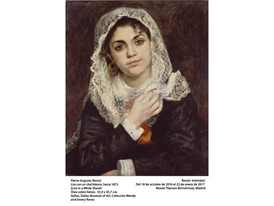 Renoir-Lise