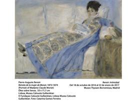 Renoir-Madame-Monet