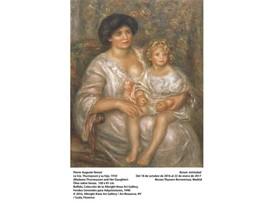 Renoir-Madame-Thurneyssen