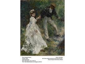 Renoir-Promenade
