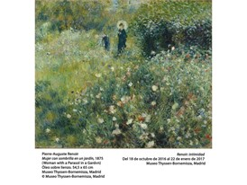 Renoir-Woman-Parasol